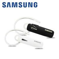 Headset / Handfree Bluetooth Samsung