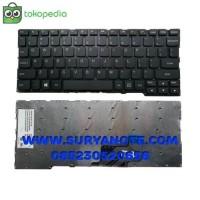 Keyboard Laptop LENOVO Ideapad 300-11IBR 300-11IBY 700-11ISK Flex 3