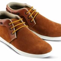 Sepatu Boot / Kasual Pria - GF.2305