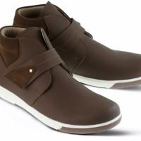 Sepatu Boot / Kasual Pria - GF.0301