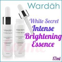 Info Produk Wardah White Secret Katalog.or.id