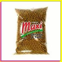 [PECINTA HEWAN JINAK] maxi cat food 1KG MAKANAN KUCING