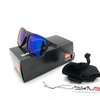 Kacamata quiksilver blue