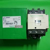 Kontaktor Schneider LC1D80M7