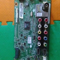 Mainboard LED TV LG 42LB550A