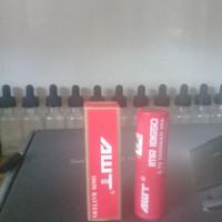 Battery AWT 18650 3.7V 3000MAH