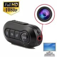 Spy Car Key Hidden Camera Mini Camecorder Night Vision Full HD 1080P