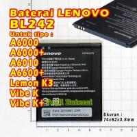 Harga Lenovo A6600 Katalog.or.id