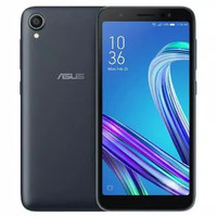 Asus Zenfone Live L1 2/16 KH