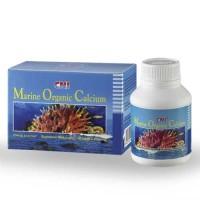 MOC Marine Organic Calcium CNI