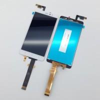 XIAOMI MI REDMI NOTE 3 LCD PLUS TOUCHSCREEN ORIGINAL