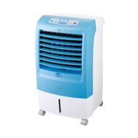 Midea AC120-15FB/FG Air Cooler