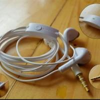headset ori hp samsung J1