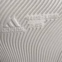 Adidas Barricade Tennis Men&Women Original Insoles-alas dalam sepatu-