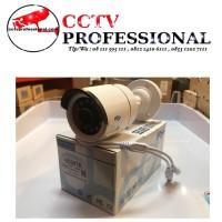 CAMERA CCTV EDGE 2 MEGAPIXEL OUTDOOR HD20TR 1080P