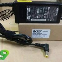 adaptor charger acer aspire e14 e5 475 e5 475g free kabel power