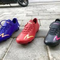 Sepatu Bola Specs Accelerator Exocet