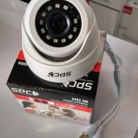 Indoor Camera CCTV SPC Boom Series 2.0mp