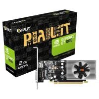 Promo Digital Alliance Nvidia GT1030 2GB GDDR5 64Bit