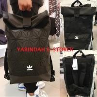 Tas Ransel Adidas Issey Miyake/Backpack Import - Merah