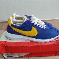 Nike roshe ld 1000 original not air max jordan adidas nmd ultra boost