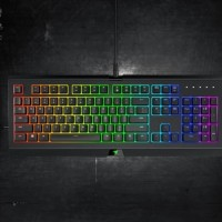 Keyboard Razer Cynosa Chroma RGB