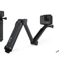 GoPro 3 Way Grip (Garansi resmi TAM)