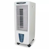 SANYO Air Cooler REFB110 REF-B110 Termurah