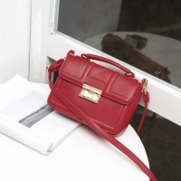 PAULA BAG JIMS HONEY TAS WANITA IMPOR KOREAN STYLE WOMAN BAG