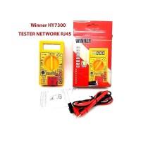 Multimeter multi tester avometer winner HY-7300