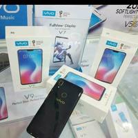 Vivo V9 Ram 4/64 GB Smartphone Official store