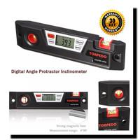 Waterpas Digital Waterpas Inclinometer Waterpass Torpedo