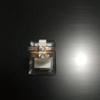 Cincin Kawin Tunangan Emas Sepasang Couple