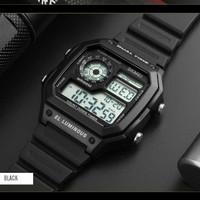 SKMEI 1299 original casual watch