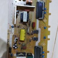 Power supply tv toshiba 32 inch