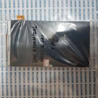 Lcd samsung g750h mega 2 ori new