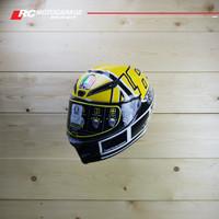 AGV Corsa Rossi Good Wood