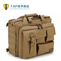 TAS SELEMPANG ARMY LAPTOP