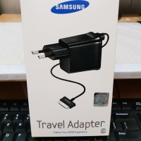 Charger Samsung Galaxy tab 1 - Tab 2 Original 100%