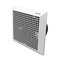 Exhaust Fan SEKAI 12 CEF 1295 - Plafon