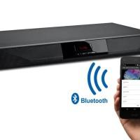 Simbadda Speaker CST 05 - TV Sound
