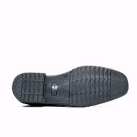 Unik Sepatu Pantofel Pria Sepatu Formal Pria Hand Made Kulit Murah