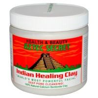 Aztec secret indian healing mask 1lb / 454gr / 1 lb