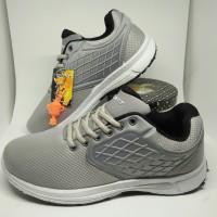 sepatu pro att original/sepatu running/sepatu jogging/sepatu olahraga