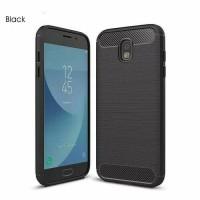 Samsung J3 pro - DELKIN Carbon Case