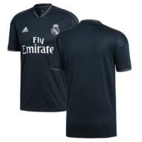 Jersey Grade Ori Real Madrid