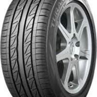 Ban luar 195/60 R 14 AR 20 Bridgestone -59106