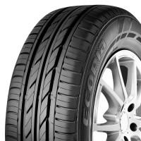 Ban luar 195/60 R 16 EP150 Bridgestone -60041
