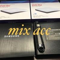 Murah Portable DVD Writer DVD RW External Samsung DVD RW optical drive