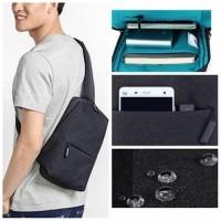 XIAOMI original crossbody sling bag